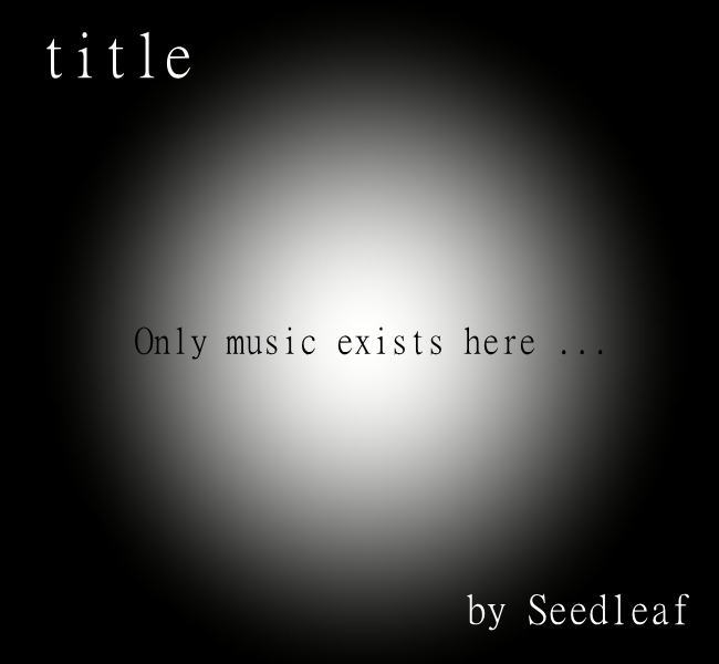 seedleaf.jpg