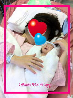 baby_20101113115033.jpg