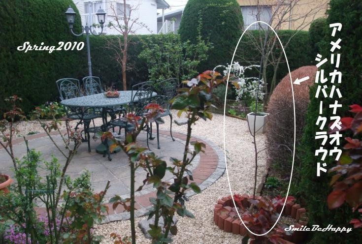 garden_20100328100210.jpg