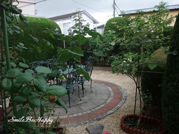 gardenaug.jpg