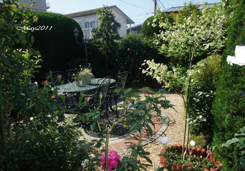 gardenmay_20110515123913.jpg
