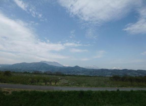 nagano2_20110517173743.jpg