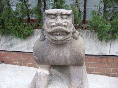 kamegaoka