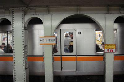 20090404_09.jpg