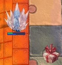 箱を、箱を殴らせろぉぉぉォォォッ