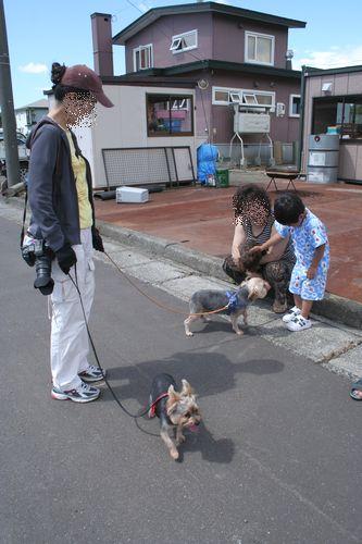 090823-mikosi4.jpg