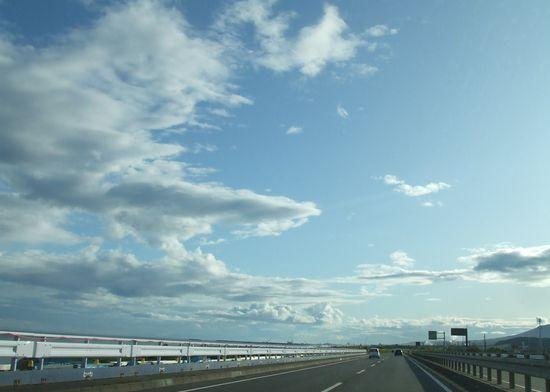 090824-niji4.jpg