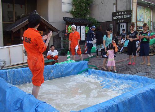 090829-yumaturi2.jpg