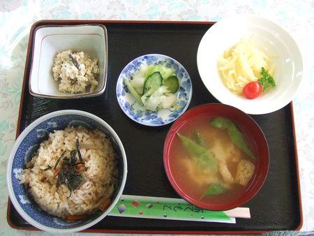 090901-lunch1.jpg