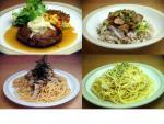 lunch10.jpg