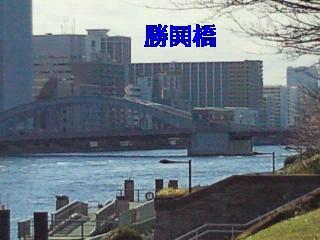 20101217135536.jpg