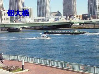20101217135537.jpg