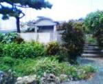 200608021408.jpg
