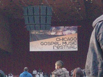 s-Gospel Festival2