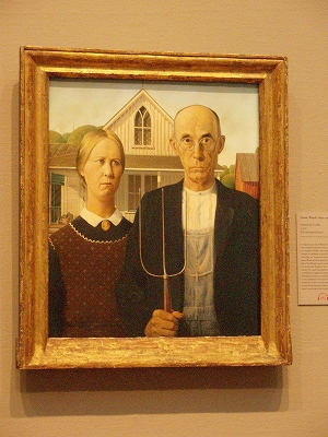 s-Wood-American Gothic
