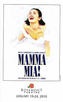 s-MammaMiaパンフ