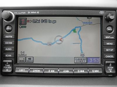 s-20100529Speed (2)