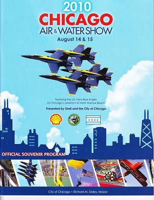 s-20100815ChicagoAirWaterShow (3)