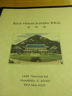s-20100717BlueHouseKorean (2)