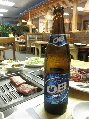 s-20100717BlueHouseKorean (3)
