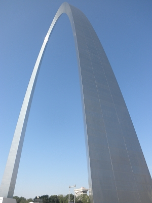 s-20100705GatewayArch (1)