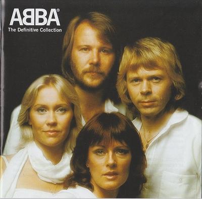 s-ABBA_01.jpg