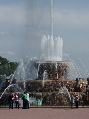 s-GrantPark_BuckinghamFountain3.jpg