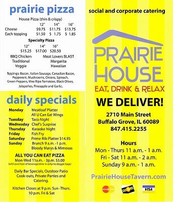 s-PrairieHouse.jpg