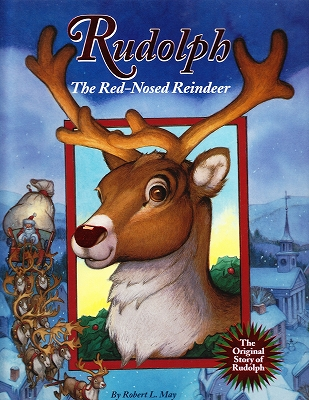 s-Rudolph.jpg