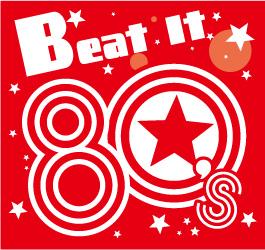 Beat-It-80sロゴ-[更新済み]