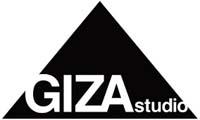 GIZAstudio-ロゴ