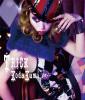 倖田來未-J-CD+DVD