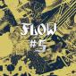 FLOW-J初回
