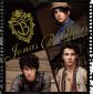 ジョナス・ブラザーズ-J-CD