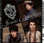 ジョナス・ブラザーズ-J-CD+
