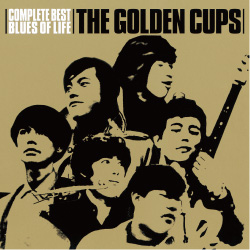 ザ・ゴールデンカップス-代用