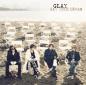 GLAY-J通常盤