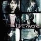 UVERworld-J通常盤
