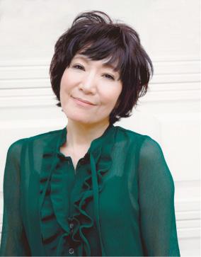 森山良子-A