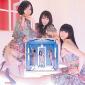 Perfume-J通常盤