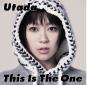 Utada-J差し替え0312