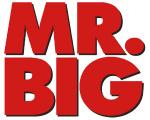 MRBIG-ロゴ赤