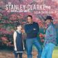 スタンリー・クラーク-J