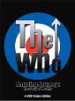 THE-WHO-J-デラックス