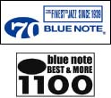 BLUE-NOTE-ロゴ