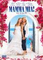 マンマ・ミーア!-J-DVD