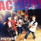 ROCKATRENCH通常盤-J