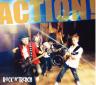 ROCKATRENCH初回盤-J
