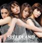 SPEED-J-CD-差し替え