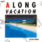 A-LONG-VACATION-J.jpg